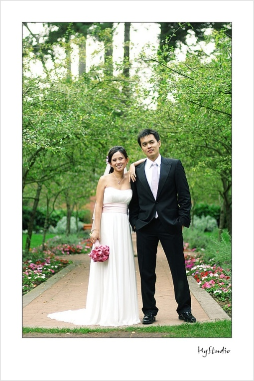 SF_Shakespear_Garden_Wedding_Portrait_02