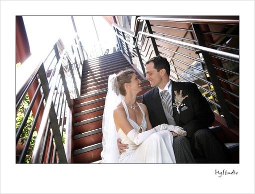 Stanford_Memorial_Church_Wedding_Portraits_20091012_02
